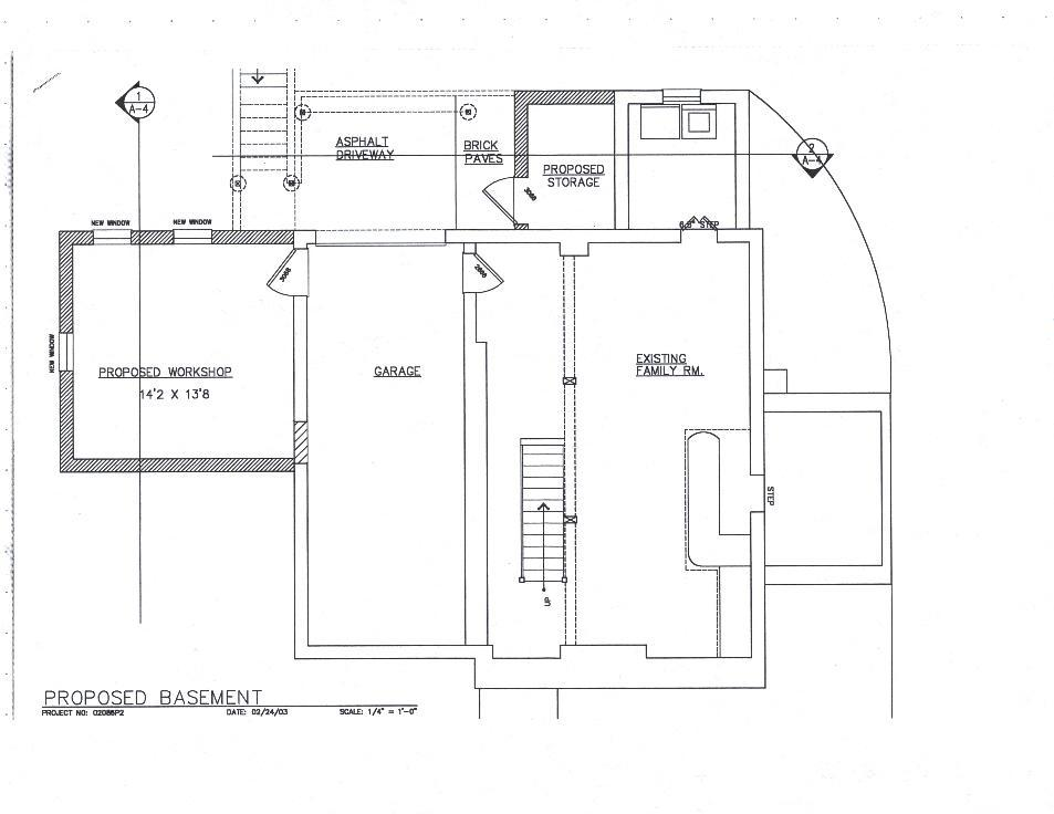 Addition plans Addition to house plans